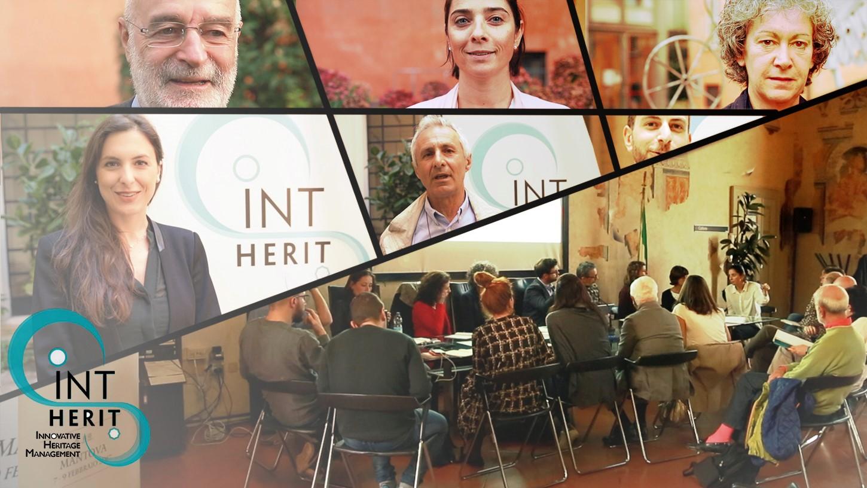 INT-HERIT